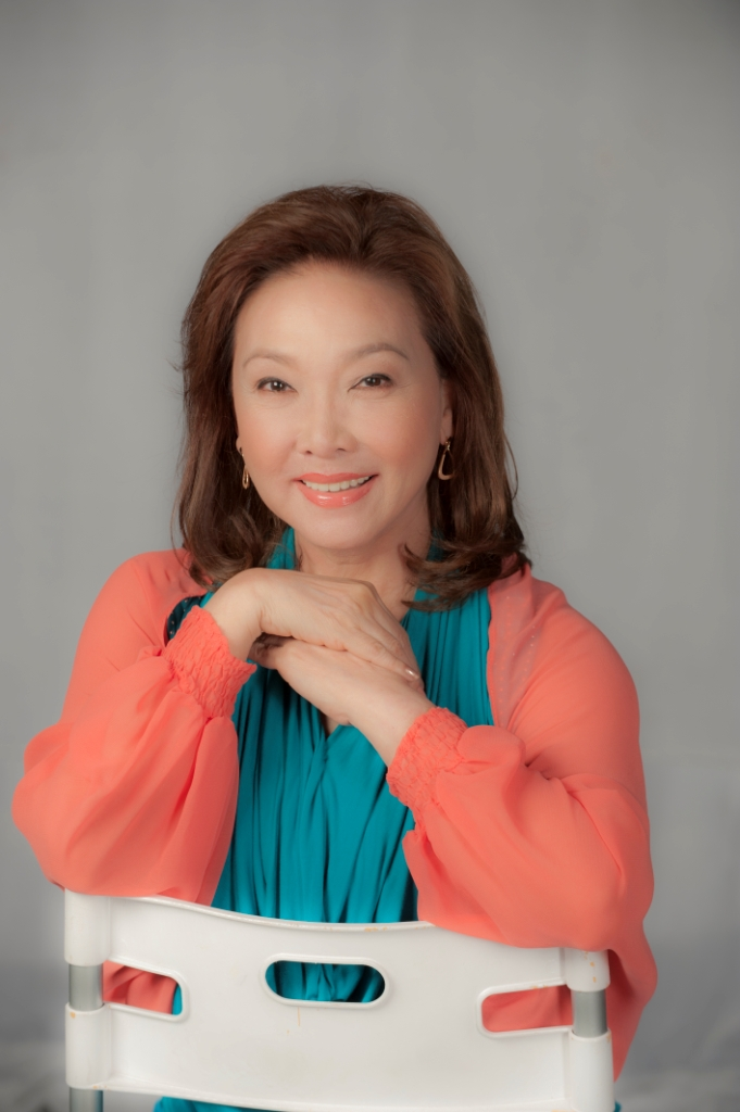 Magpakailanman May 21, 2016 Filipino Tv Shows