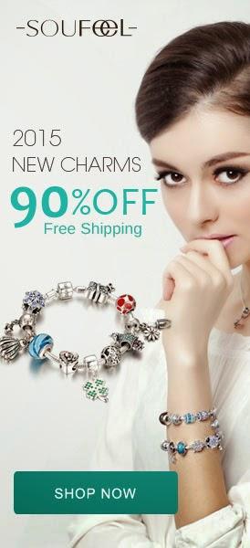 Soufeel Jewellery