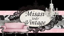 MISASI - VINTAGE