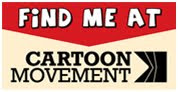 Cartoon Movement