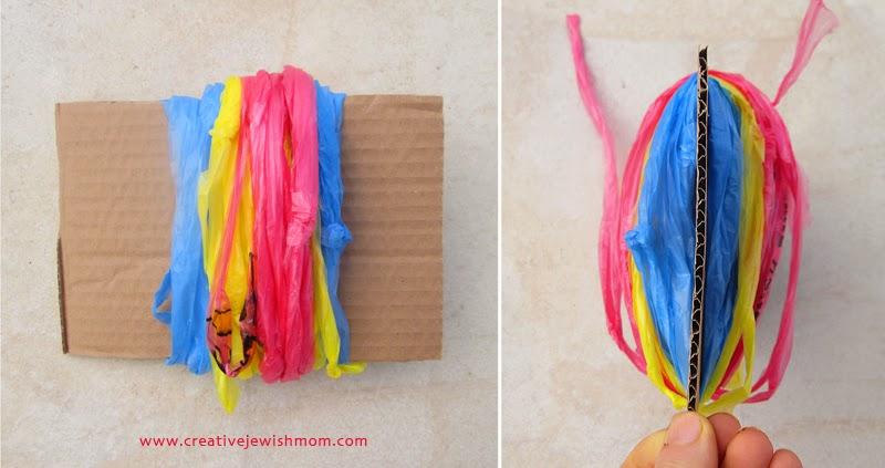 how to make your bag theftproof