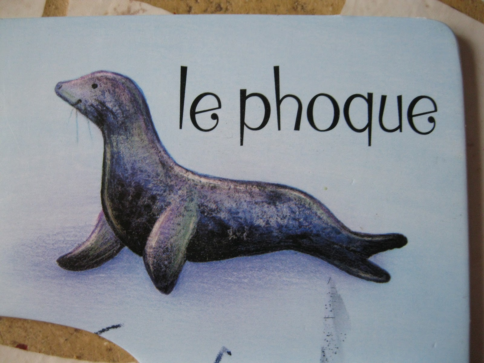 how to teach english to french speakers