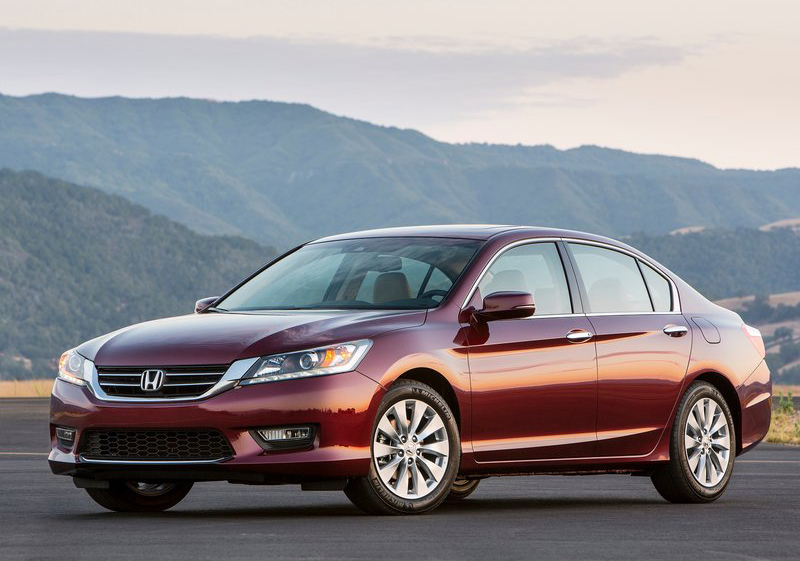 latest car 2013 honda accord sedan sport review price specs features. Black Bedroom Furniture Sets. Home Design Ideas