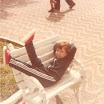 Ƹ̵̡Ӝ̵̨̄Ʒ BC Fotos da infância... Ƹ̵̡Ӝ̵̨̄Ʒ