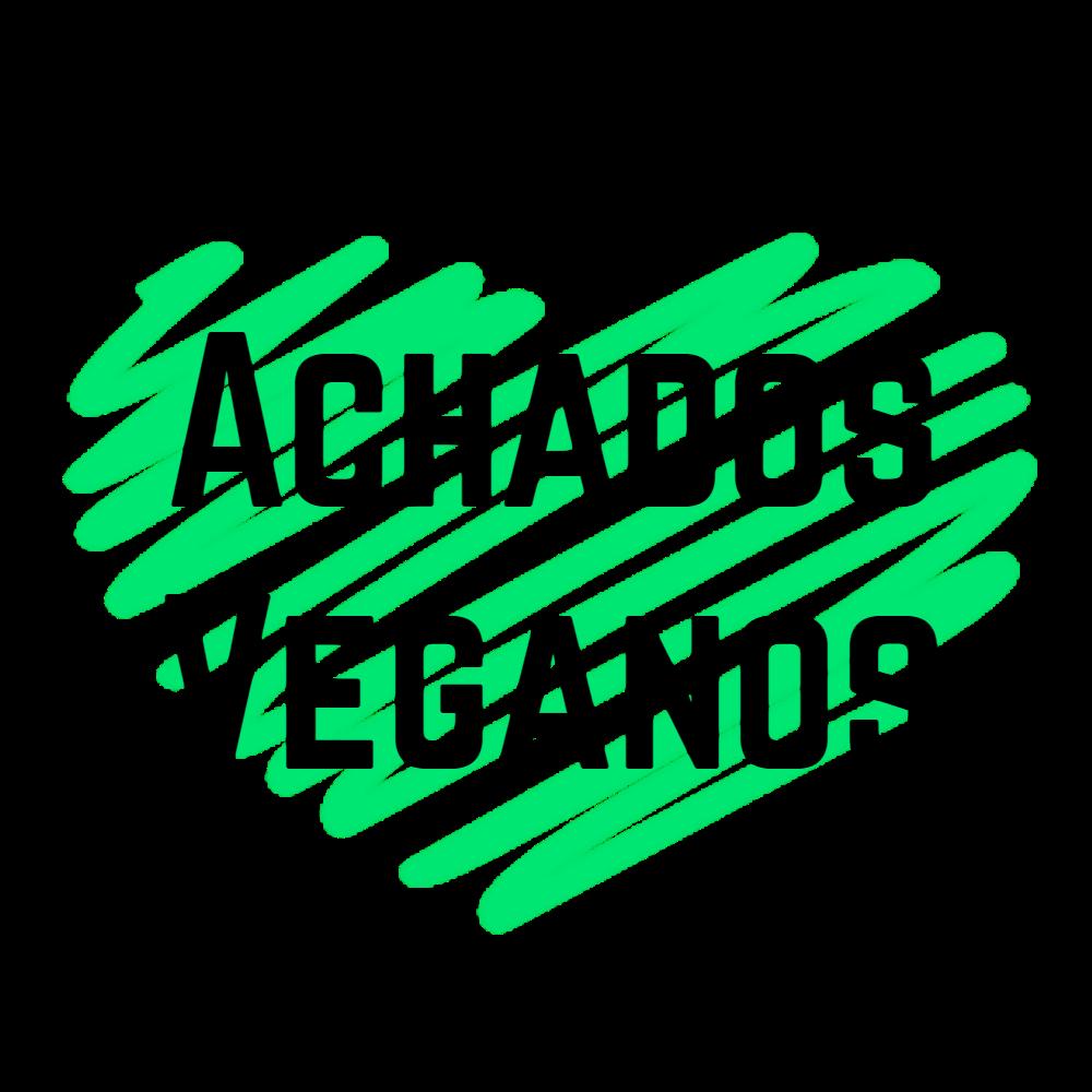 Instagram Achados Veganos