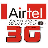 Airtel Free 3G Proxy Internet Trick Working June 2015