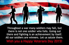 Happy-Veterans-Day-2015-Photos-with-Messages-1