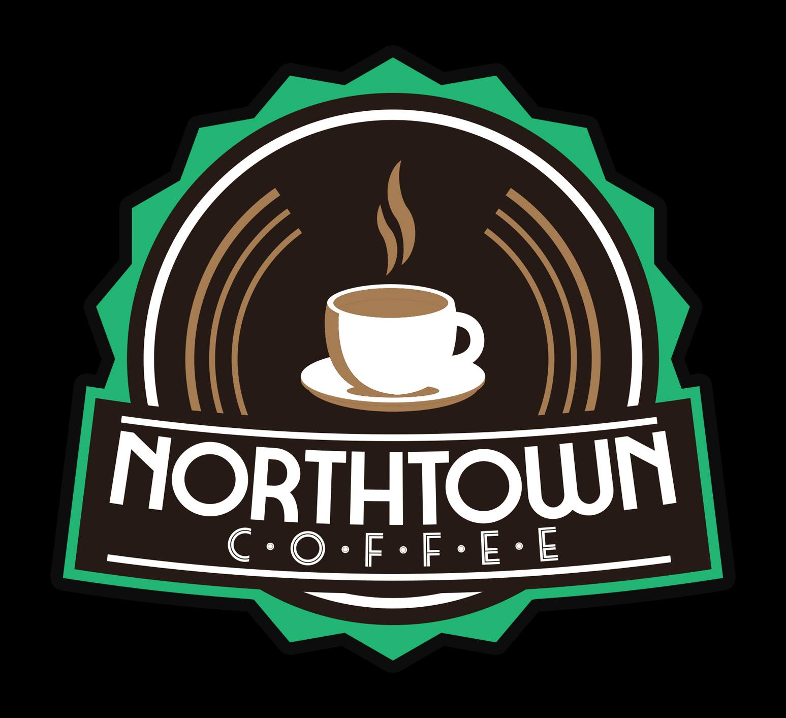 Northtown Coffee, partner