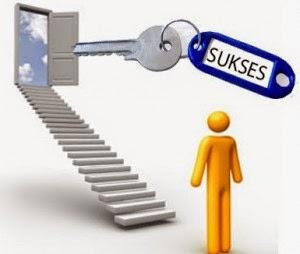 Tips Cepat Sukses Dalam Usaha Rumahan Dan Sampingan