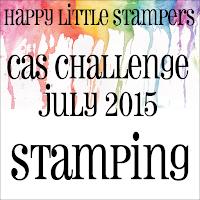 http://www.happylittlestampers.blogspot.com.au/2015/07/hls-july-cas-challenge.html