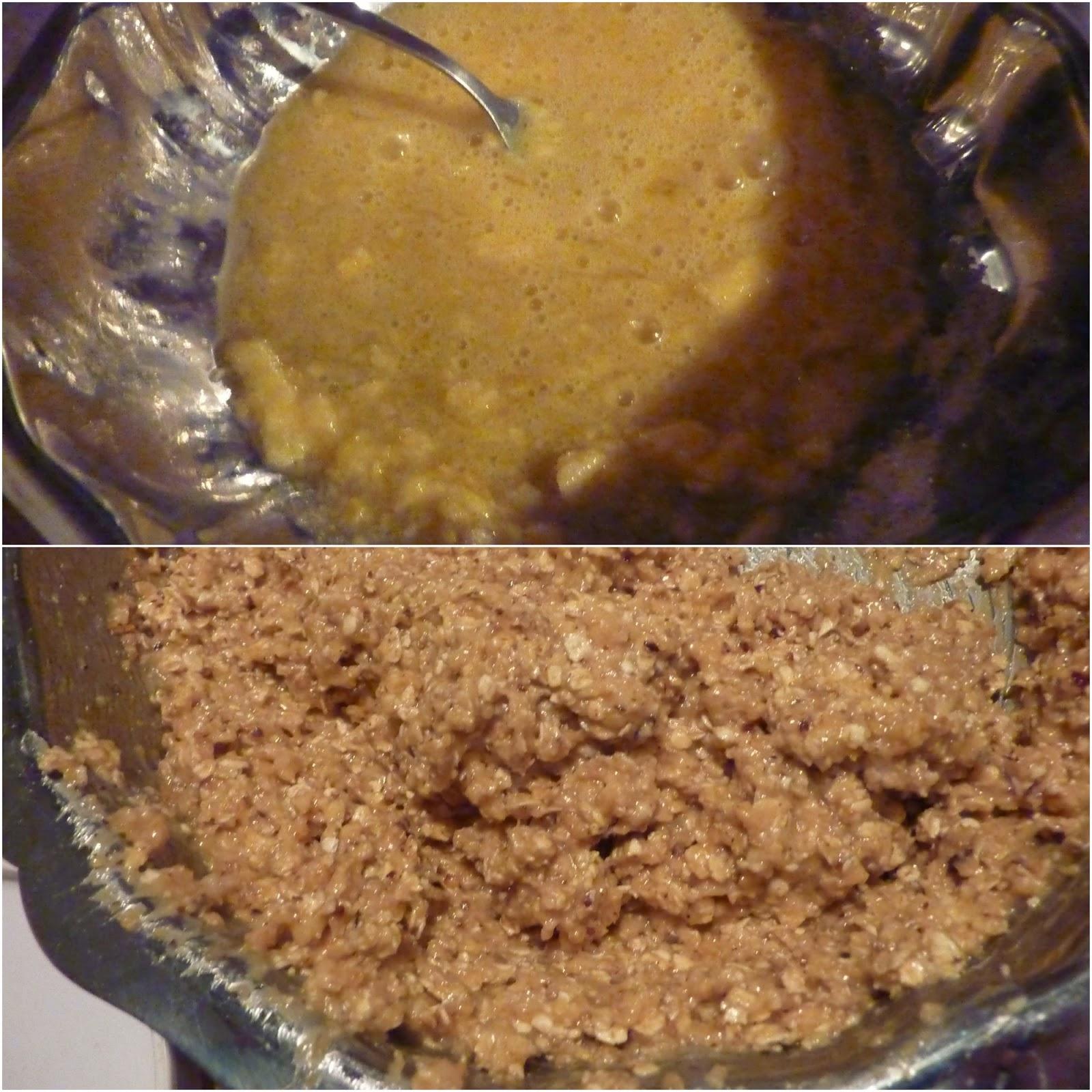 noisettes, oeufs, beurre, sucre de canne