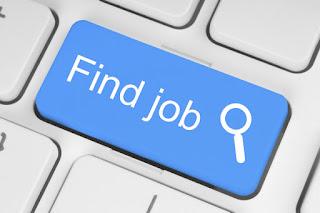 Tips Untuk Mendapatkan Kerja Secara Cepat