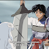 Inuyasha Episode 111 Subtitle Indonesia