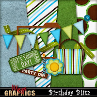 http://magsgraphics.blogspot.com/2014/08/another-fun-blog-train-from-my-scrappy.html