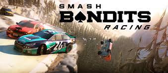 Smash Bandits v1.08.17 MOD APK+Data (Unlimited Money)