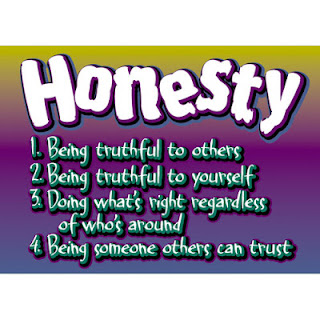 essay honesty is the best policy   essay on honesty is the best     g tdfyu mbo s   quoteshonestargus honesty poster n xljpg