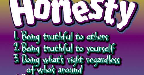 essay on honesty and truthfulness 100% free papers on honesty essays sample topics, paragraph introduction help, research & more class 1-12, high school & college.