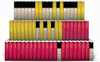 Hermeneia e Continental Comentários (68 vols.)