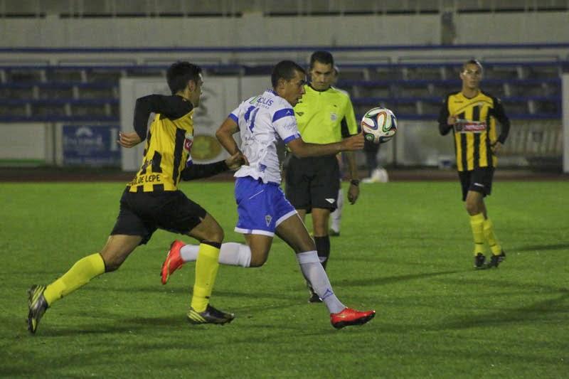 marbella-san-roque-copa-federacion-futbol-andalucia-pablo-alfaro