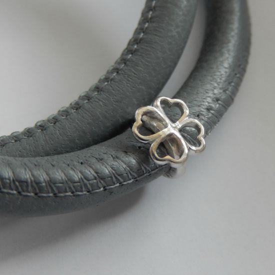 Endless Jewelry Bracelet in packaging