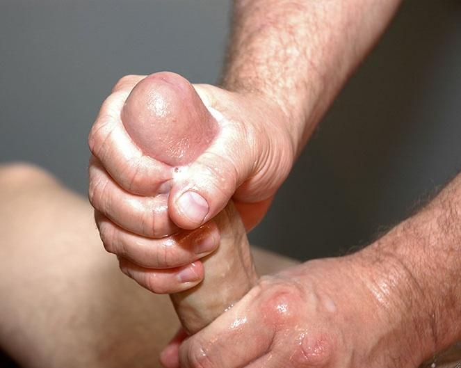 erotik massagelisten