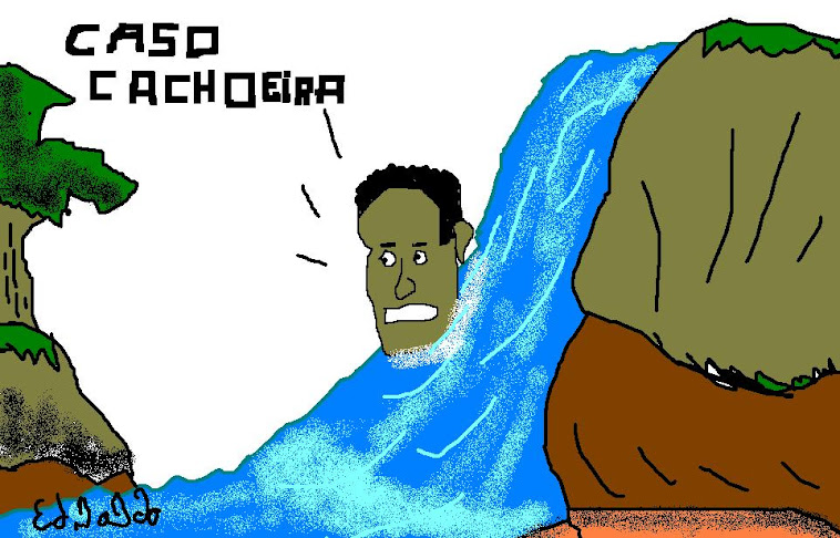 SEN: ''CACHOEIRA'' 1