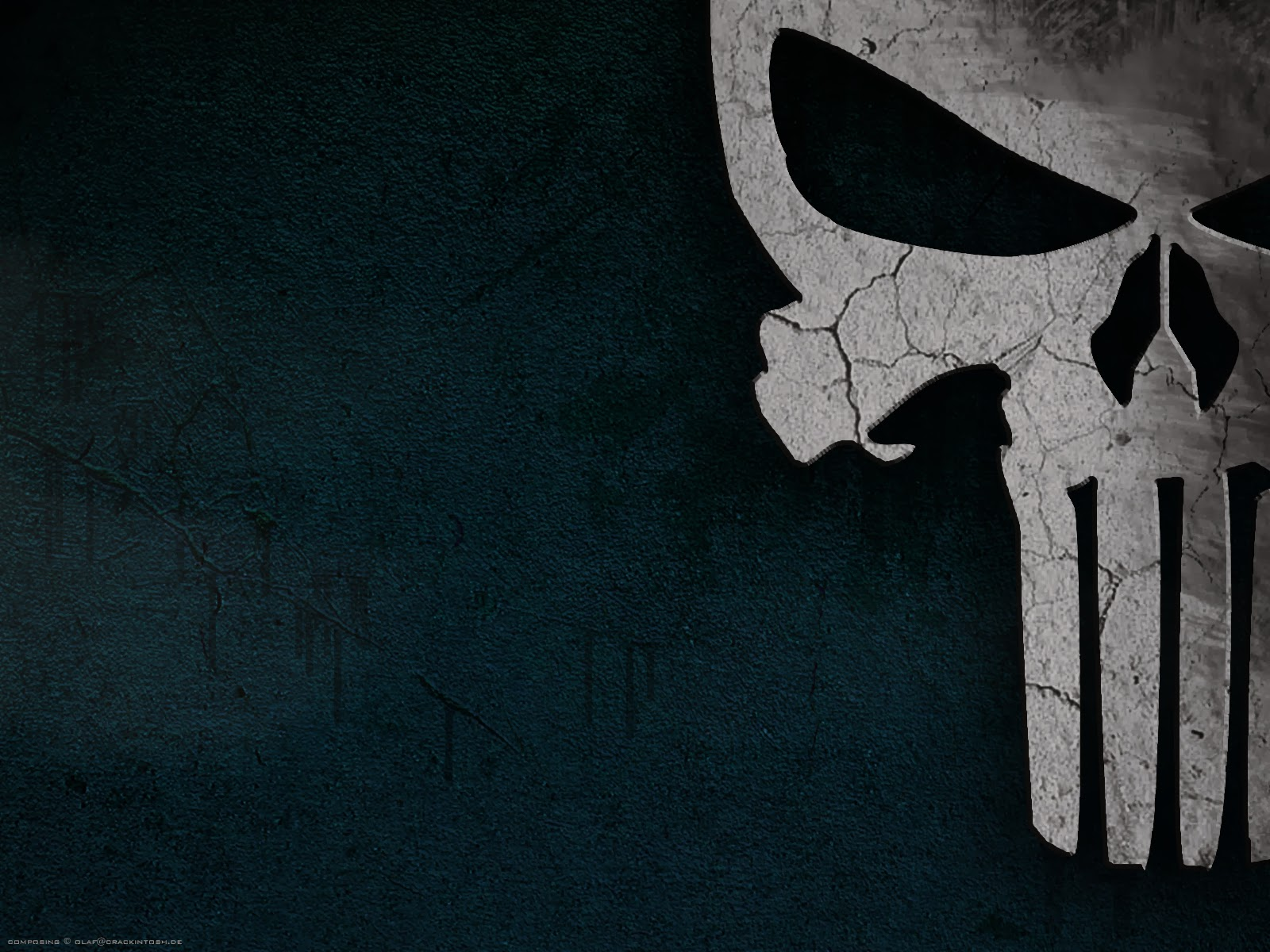 Popular Wallpaper High Resolution Skull - skull-wallpaper  HD_448493.jpg