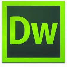 http://www.freesoftwarecrack.com/2014/07/adobe-dreamweaver-cs6-full-cracked.html