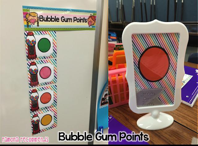 https://www.teacherspayteachers.com/Product/Bubble-Gum-Table-Points-1933213