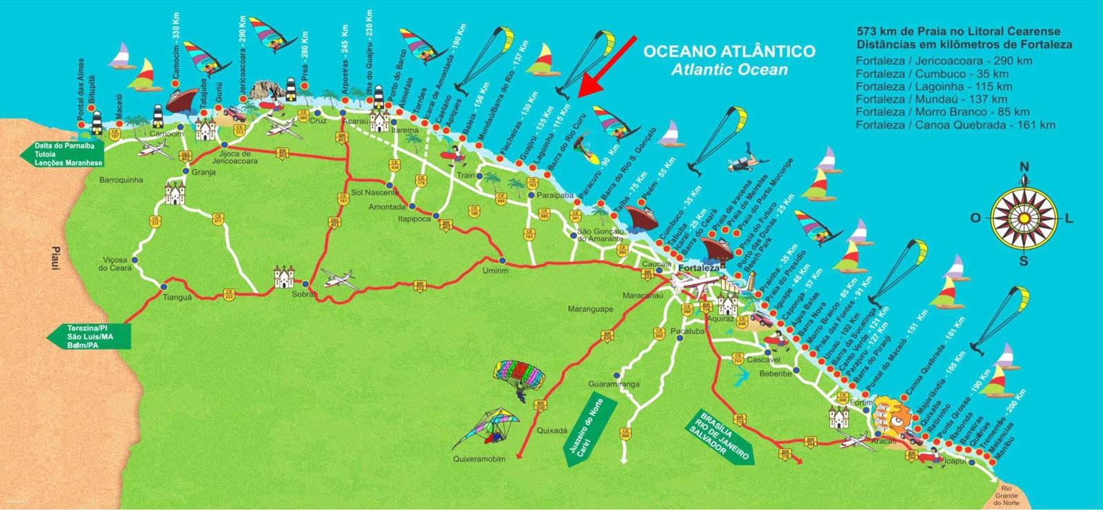 [Imagem: Mapa-Lagoinha_Costa-Oeste-Ceara.jpg]