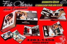 FOTO OLIVEIRA
