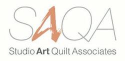 SAQA Board Member