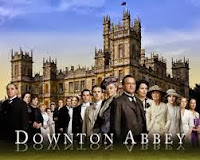 Downton Abbey - Season 4 - Ratings Rise for 2nd Episode