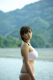 ai shinozaki sexy bikini photos 07