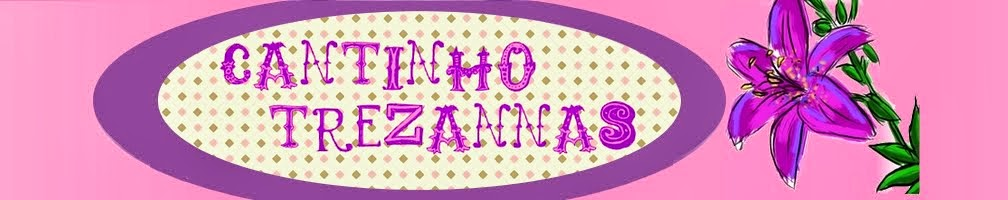 Cantinho Trezannas