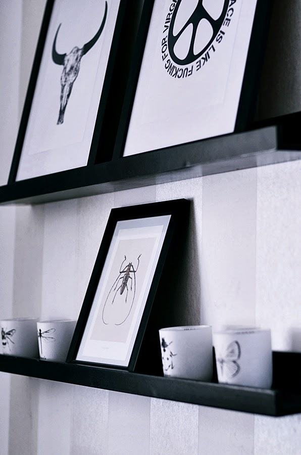 art print, art prints, livingroom, inredning, interiör, vardagsrum, härligt hemma, aftonbladet, fina vardagsrum, diy