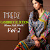 Thredz Winter 2014-2015 Vol-2 | Thredz Cambric Collection 2014