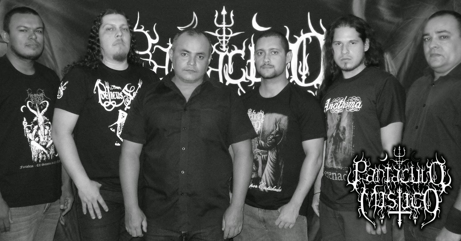 http://questoeseargumentos.blogspot.com.br/2014/10/pantaculo-mistico.html