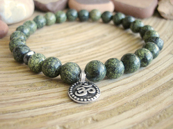 hematite hindu singles Free shipping on bracelets for men at nordstromcom shop for men's bracelets: leather, beaded, stretch and more totally free shipping and returns.