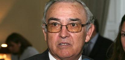 PINOCHET RESSUSCITA NA SUPREMA CORTE DO CHILE