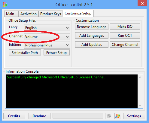Torrent Download Microsoft Visio 2010 With Crack
