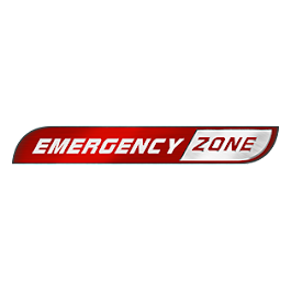 Emergency Zone
