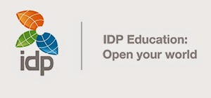 IDP Education Malaysia IELTS