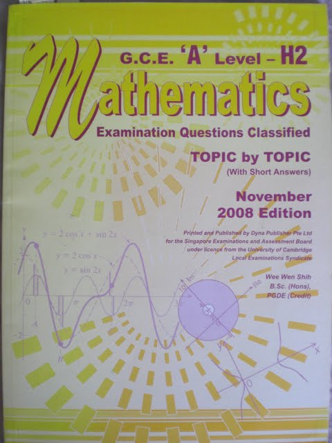 edexcel maths intermediate papers