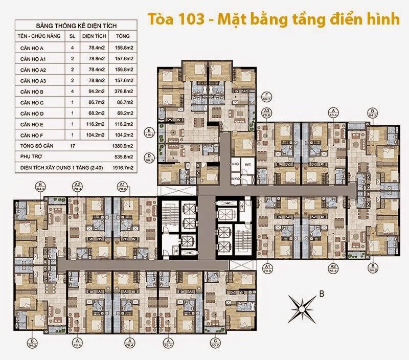 mat-bang-tang-dien-hinh-toa-103-chung-cu-goldmark