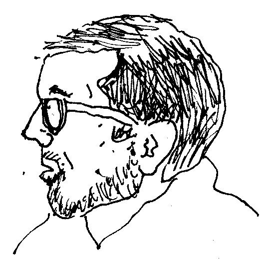 Maxi Sanguinetti