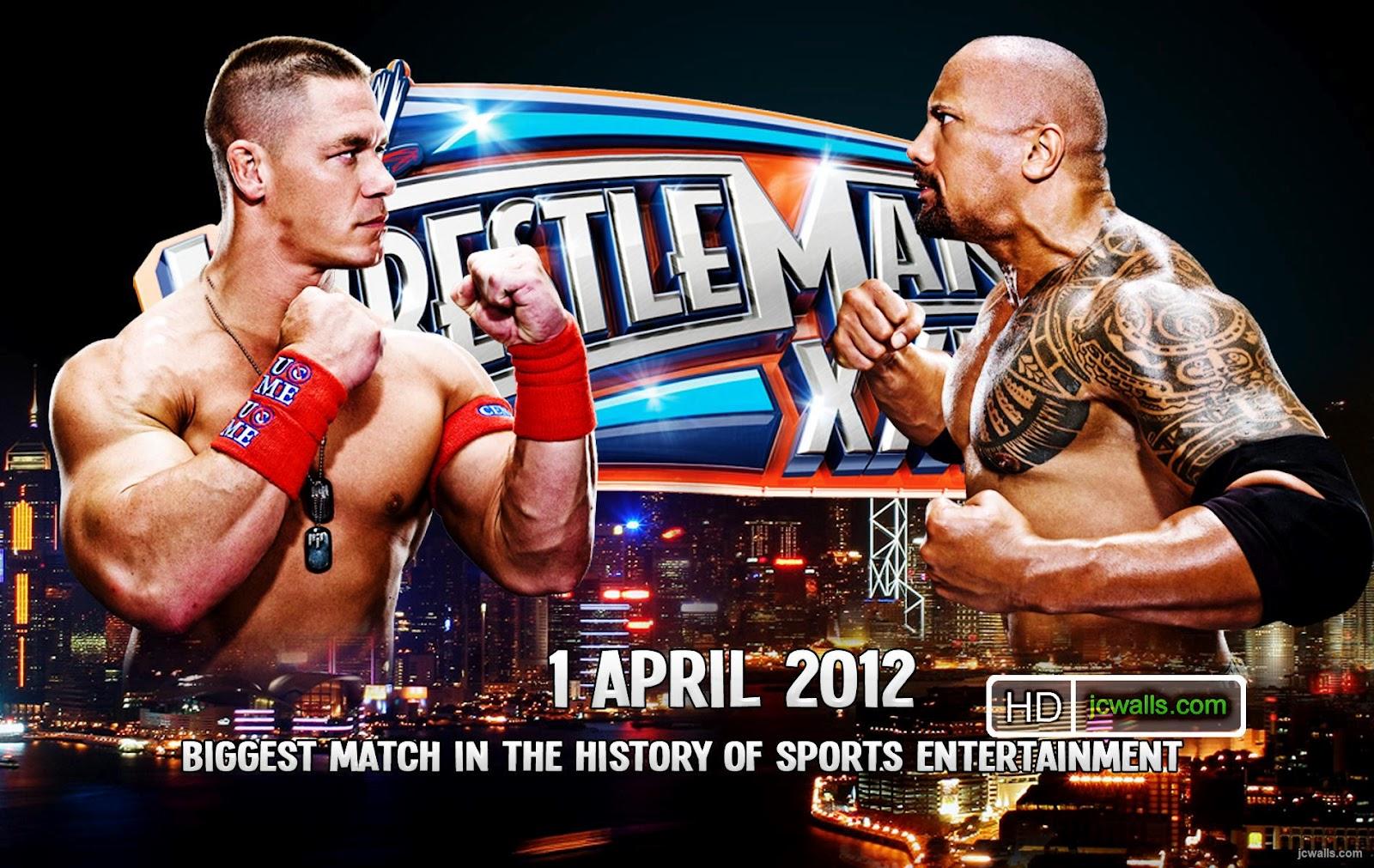 http://3.bp.blogspot.com/-mdk4YVj3JDA/T4HYaxs0RWI/AAAAAAAAG1A/KzL1uiHUD0c/s1600/wwe-Wrestlemania+28-cena+vs+rock.jpg