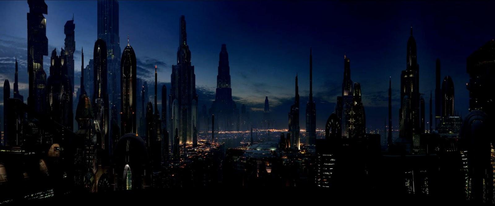 cityscapes futuristic wallpaper 1900x1041 - photo #28