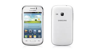 Samsung Galaxy Young, Samsung, young, Galaxy, Samsung Galaxy, Samsung phone