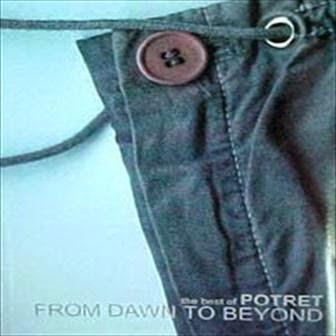 Album Potret keempat From Dawn to Beyond
